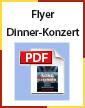Flyer Dinnershow
