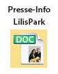 PresseInfo LilisPark
