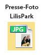 PresseFoto LilisPark