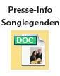 PresseInfo Songlegenden