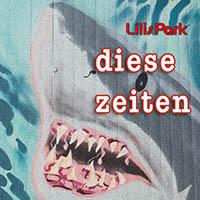 LilisPark - diese zeiten