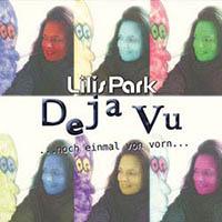 LilisPark - DejaVu