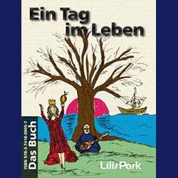 LilisPark - Ein Tag im Leben (Buch)