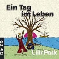 LilisPark - Ein Tag im Leben