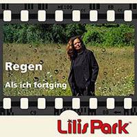 LilisPark - Regen