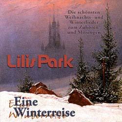 LilisPark - Eine Winterreise