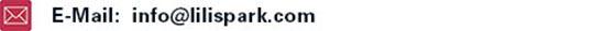 Email an LilisPark