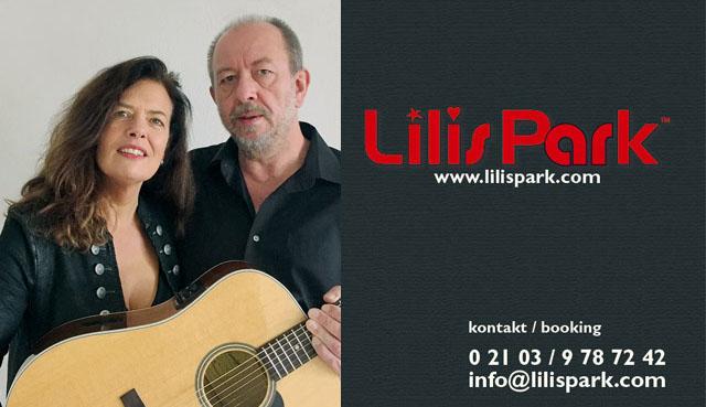 LilisPark